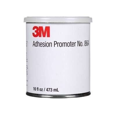 3m-adhesion-promoter-86a-transparent-pint
